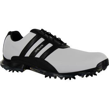 Adidas adiPURE Classic Golf Shoe