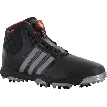 Adidas ClimaHeat BOA Golf Shoe