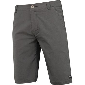 Oakley Grayson Shorts Flat Front Apparel
