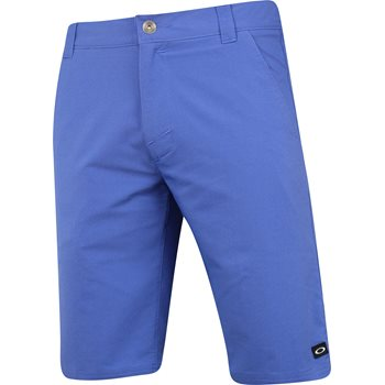 Oakley Grayson Shorts Flat Front Apparel