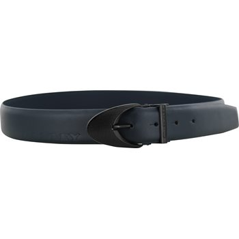 Oakley Signature Ellipse Accessories Belts Apparel