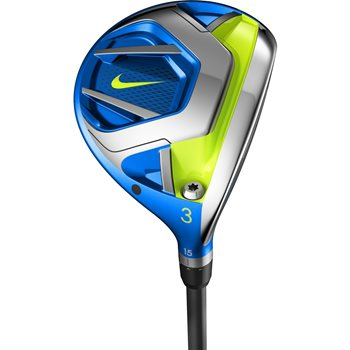 Nike Vapor Fly Fairway Wood Preowned Golf Club