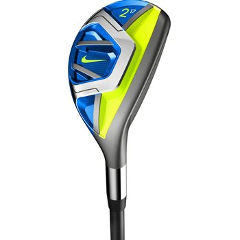 Nike Vapor Fly Hybrid Preowned Golf Club