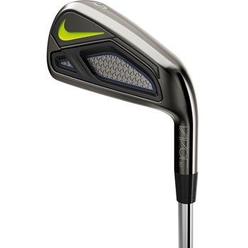 Nike Vapor Fly Iron Set Golf Club
