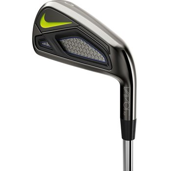 Nike Vapor Fly Iron Set Preowned Golf Club