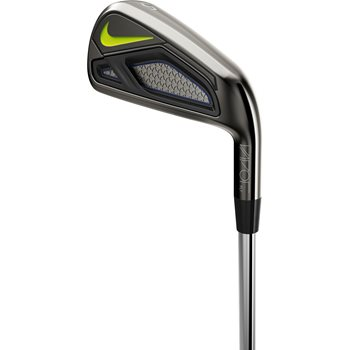 Nike Vapor Fly Iron Set Golf Club