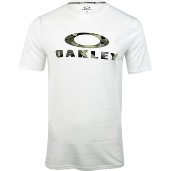 Oakley O-Stealth Shirt T-Shirt Apparel