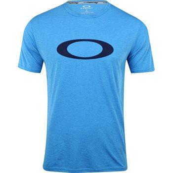 Oakley O-One Icon Shirt T-Shirt Apparel