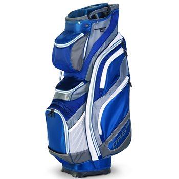 Callaway ORG. 14L 2016 Cart Golf Bag