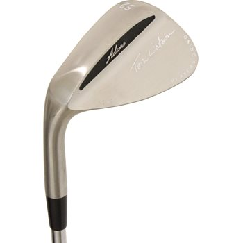 Adams Tom Watson Players Grind 2015 Wedge Preowned Golf Club