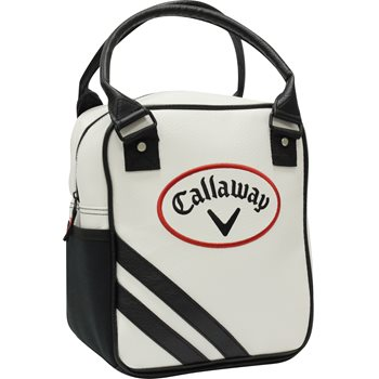 Callaway Practice Caddy  Shag Bag Accessories