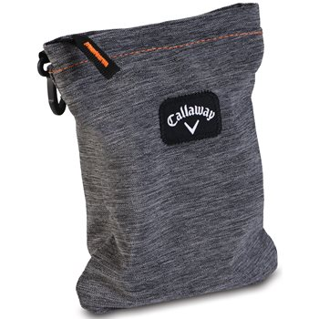 Callaway Clubhouse Valuables Pouch Valuable Pouch Accessories
