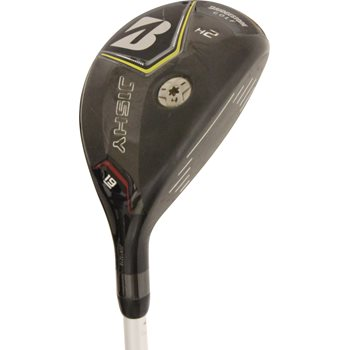 Bridgestone J15 Hybrid Preowned Golf Club