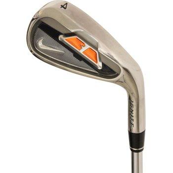 Nike Ignite 3 Iron Individual Preowned Golf Club