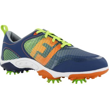 FootJoy Freestyle Jr. Golf Shoe Shoes