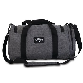 Callaway Clubhouse Small Duffle Luggage Accessories