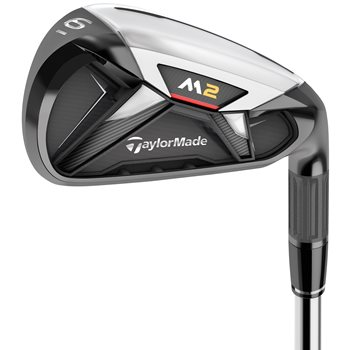 TaylorMade M2 Wedge Preowned Golf Club