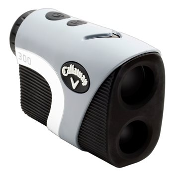 Callaway 300 Laser Power Pack GPS/Range Finders Accessories