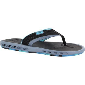 Oakley HydroFree Sandal