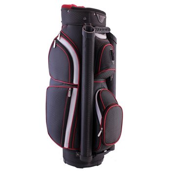 Hunter-NuSport Storm Cart Golf Bag