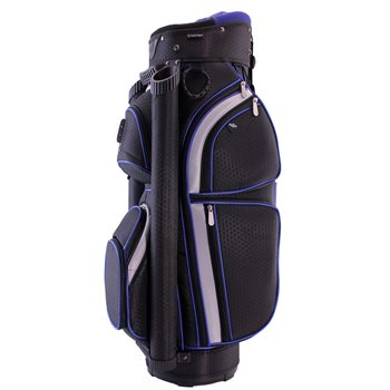 Hunter-NuSport Storm Cart Golf Bags
