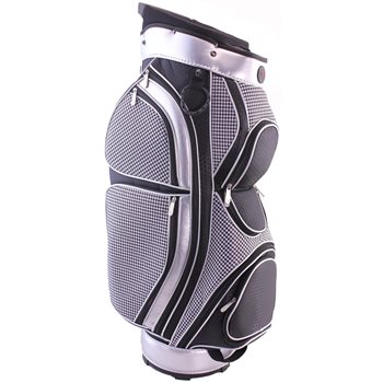 Hunter-NuSport Vogue Cart Golf Bag