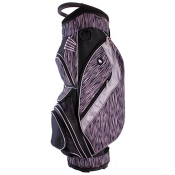 Hunter-NuSport Galaxy Cart Golf Bag