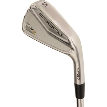 Cobra Fly-Z Pro Iron Individual Preowned Golf Club