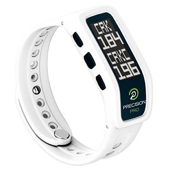 Precision Pro GPS Golf Band GPS/Range Finders Accessories