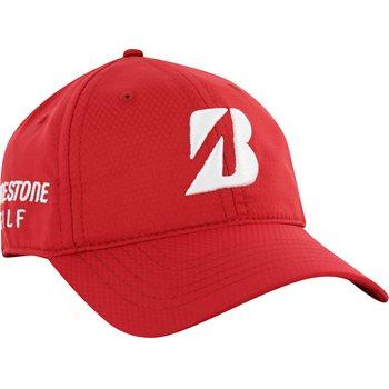 Bridgestone Kuchar Collection 2016 Headwear Cap Apparel