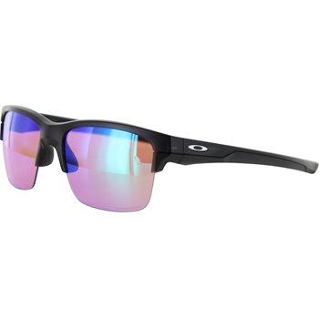 Oakley Thinlink Sunglasses Accessories