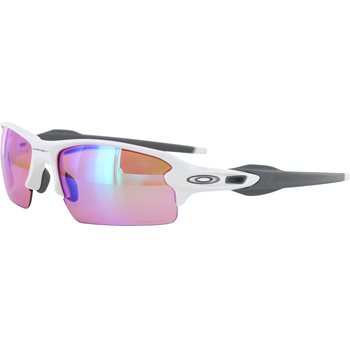 Oakley Flak 2.0 Sunglasses Accessories