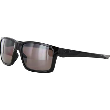 Oakley Mainlink Sunglasses Accessories