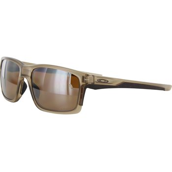 oakley tungsten iridium lenses