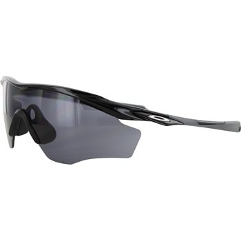 Oakley M2 Frame XL Sunglasses Accessories