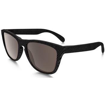 Oakley Frogskins Sunglasses Accessories