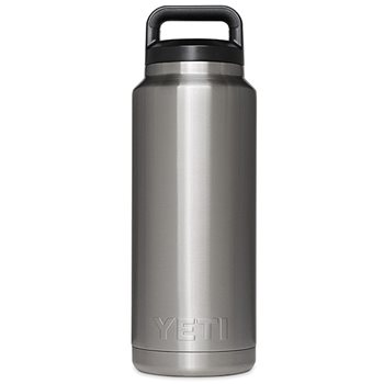 YETI Rambler 36oz Bottle Coolers Accessories