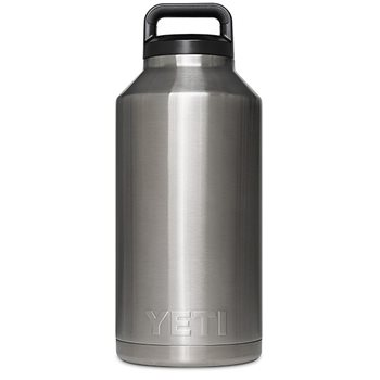 YETI Rambler 64oz Bottle Coolers Accessories