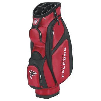 Wilson NFL 2016 Cart Golf Bag