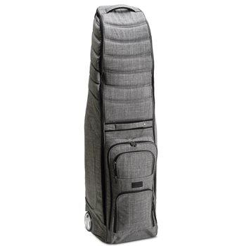 Srixon Travel Cover Luggage Accessories