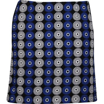 Golftini Entourage Performance Skort Regular Apparel