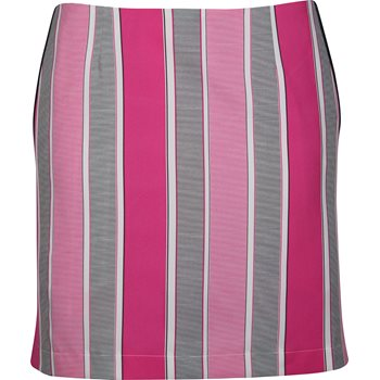 Golftini Rodeo Drive Performance Skort Regular Apparel