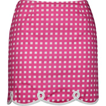 Golftini Shirley Temple Skort Regular Apparel