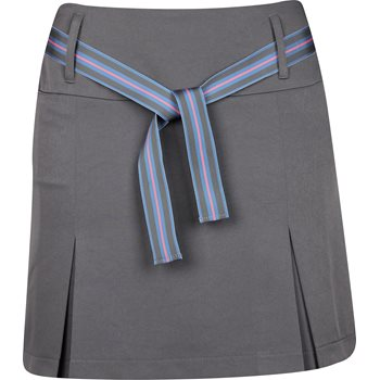 Golftini Performance Pleat Skort Regular Apparel