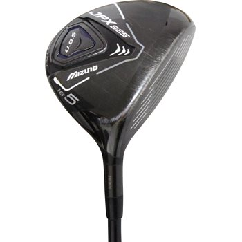 Mizuno JPX-825 Fairway Wood Preowned Golf Club