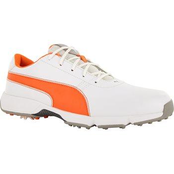 Puma Ignite Drive Golf Shoe