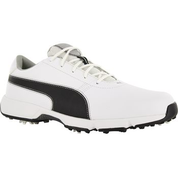 Puma Ignite Drive Golf Shoe
