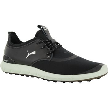 Puma Ignite Golf Sport Spikeless