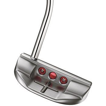 Titleist Scotty Cameron 2016 Select Newport M1 Mallet Putter Golf Club