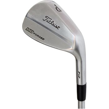 Titleist MB 712 Forged Iron Individual Preowned Golf Club